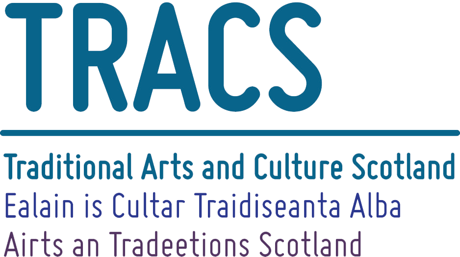 Tracs-Logo-with-Translations-no-background.png
