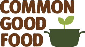 commongoodfood.png