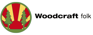woodcraftfolk.png