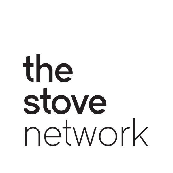 www.thestove.org