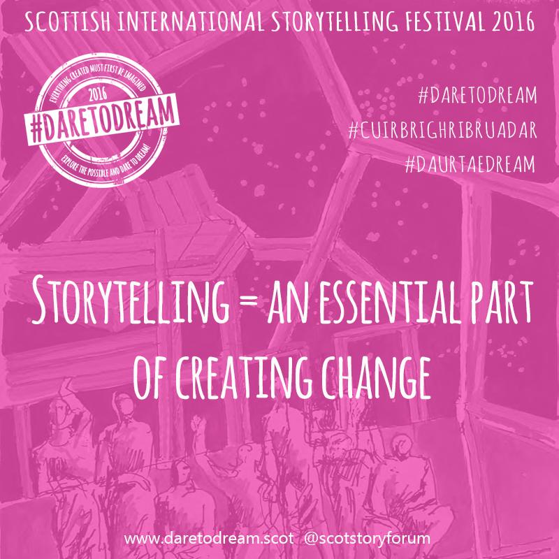 storytelling-change.png