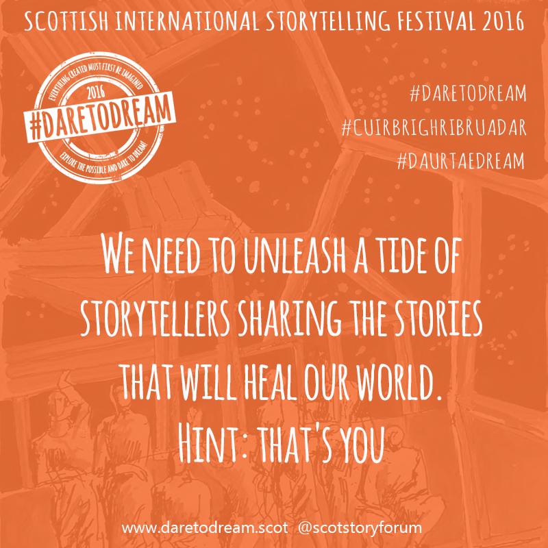 tide-of-storytellers.png