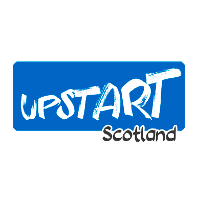upstart.jpg