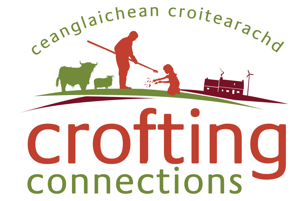 crofting connections logo RGB HIRES.jpg