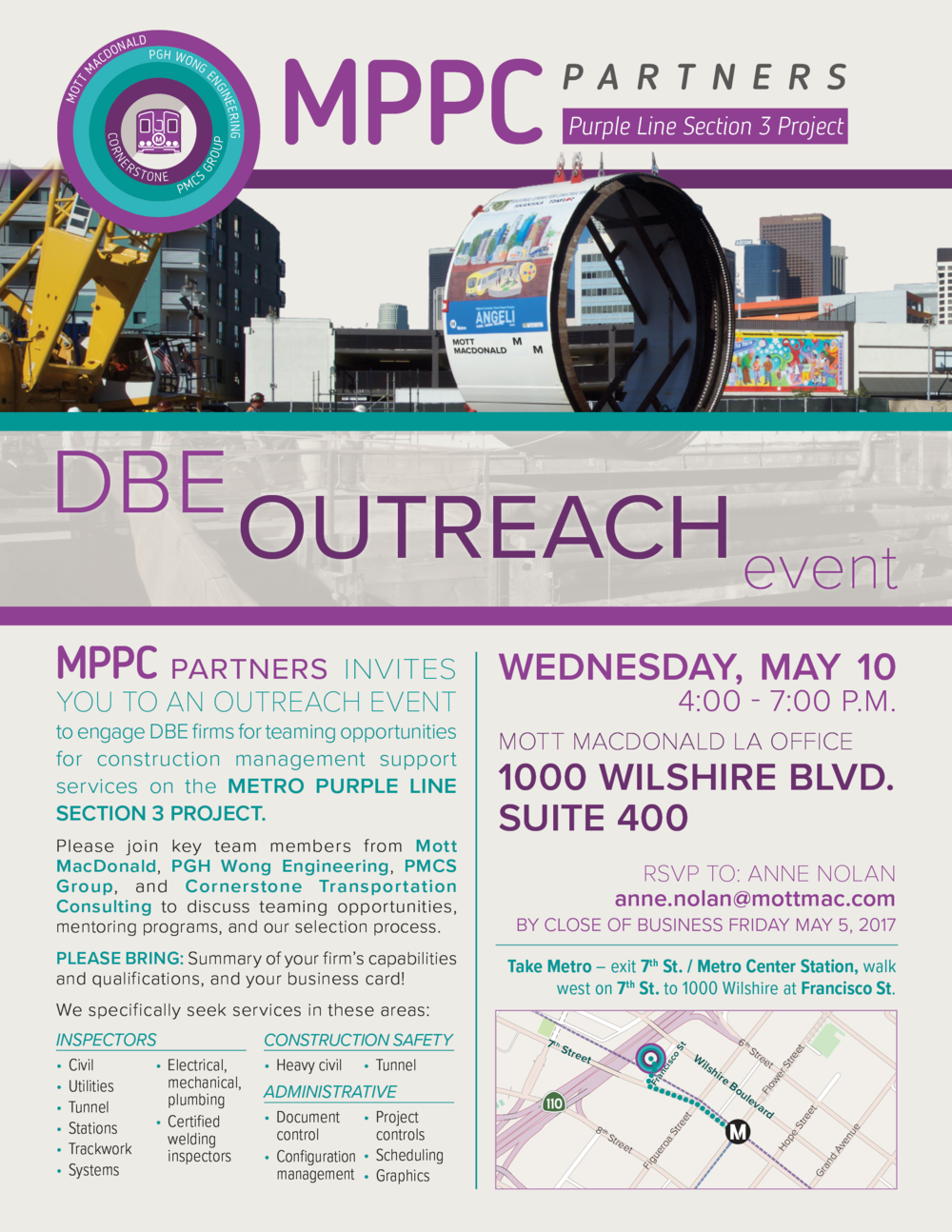 Purple Line Section 3 Outreach event flyer (3).png