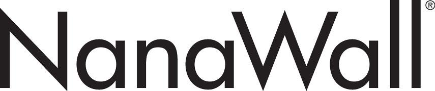 June-NanaWall-logo.jpg