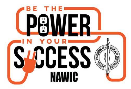 WIC 2019 Logo.jpg