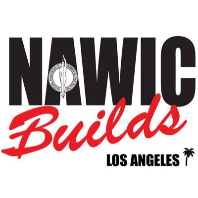 National association of women in construction, los angeles