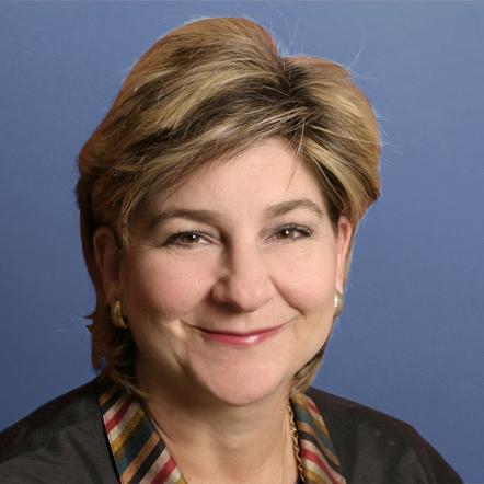 MARILYN KLINGER - Managing Partner | SMTD Law, Los Angeles
