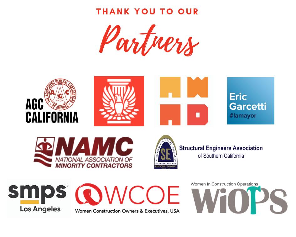 2019 WIC Week Partners_Rev.3.png