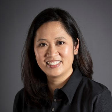 ANNIE KAO, P.E - Field Engineering Supervisor | Simpson Strong-Tie