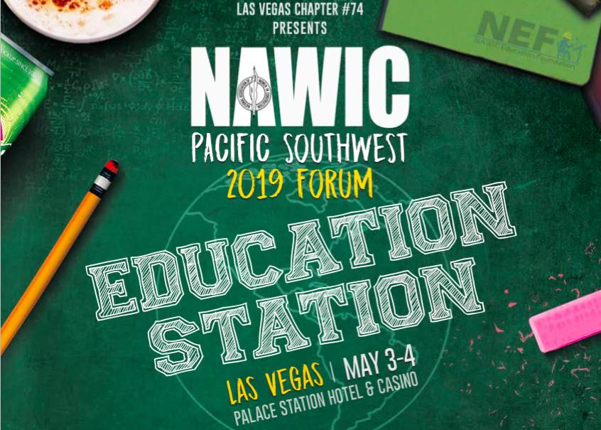 05-03-2019_NAWIC PSW Region Forum 2019.png