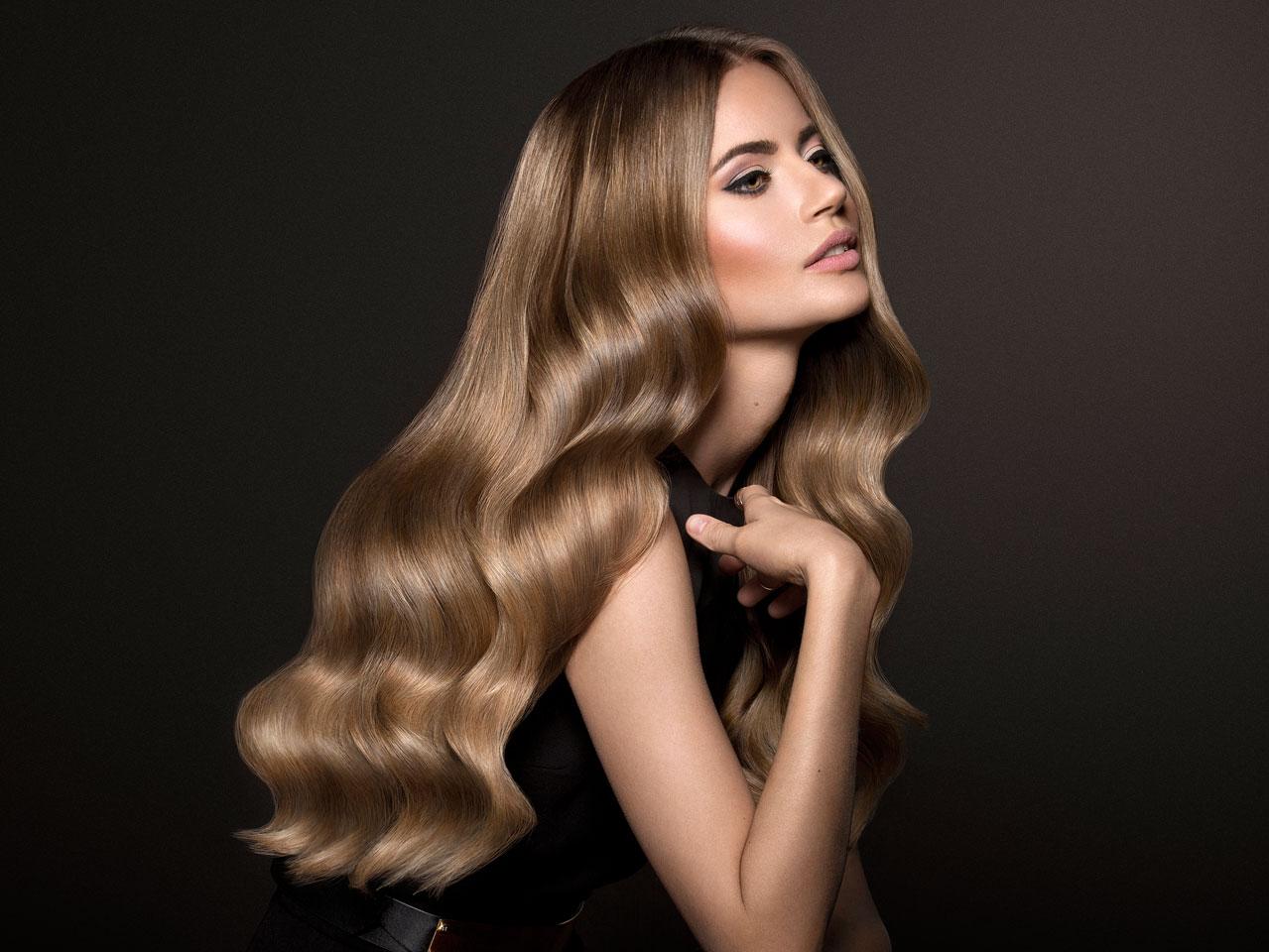 Hotheads Hair Extensions Salonbeyondkc