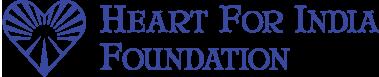 HFI-Logo2.png