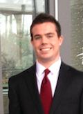 Luke Preston Managing Partner