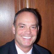 Tom Preston          Principal                  Licensed Broker -CT