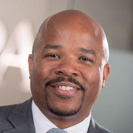 Tyrone D. Sanders, Jr., Esq.
