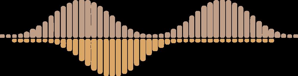 bambu tech adaptive intelligence audio