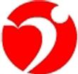 heart2heart.jpg