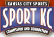 kcsportscommission.jpg