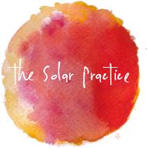 solarlogo.png