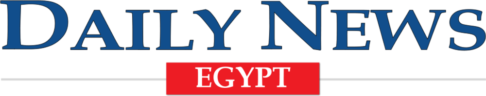 Daily.news.egypt.png