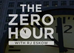 zero-hour_8bit-300x216.png