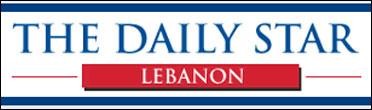 the_daily_star_lebanon.jpg