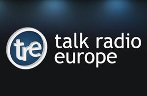 talkradioeurope-300x195.jpg
