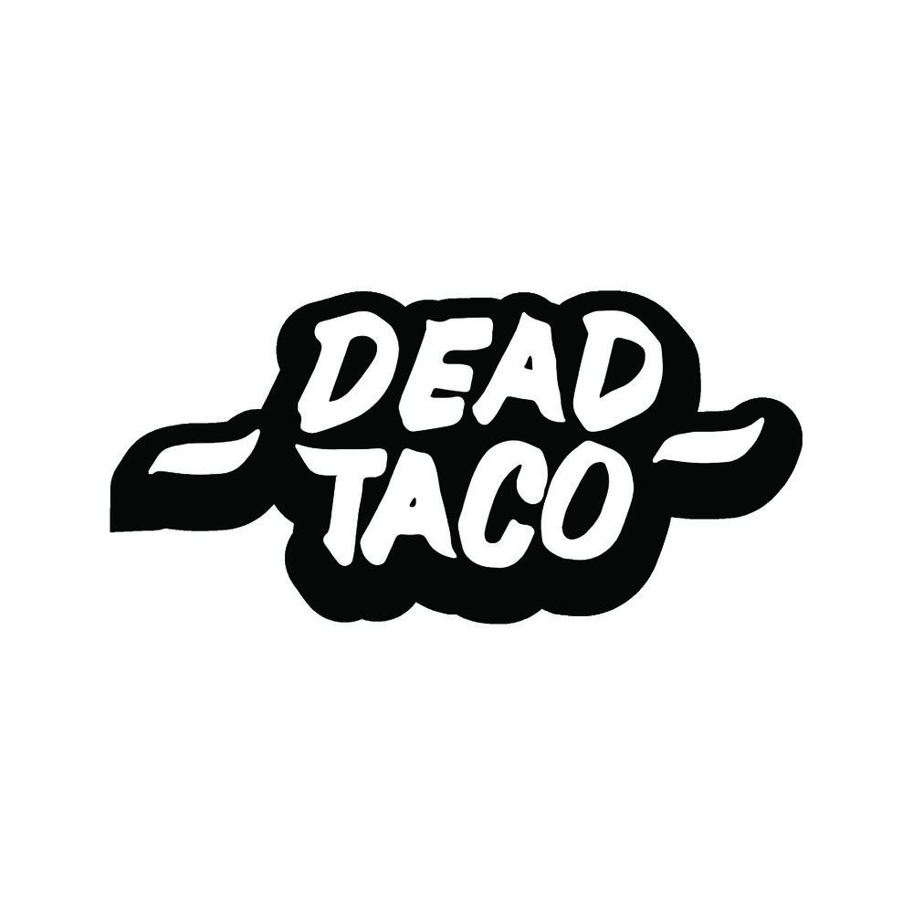 Taco-01.jpg