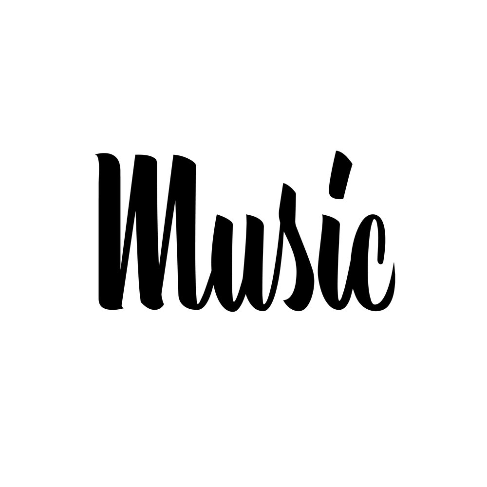 Music-01.jpg