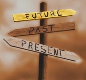 past-present-future-sign1-300x281