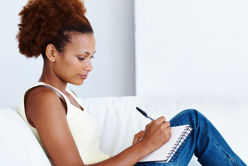 woman-writing-pf