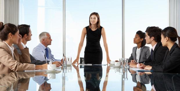 women-in-leadership1.jpg