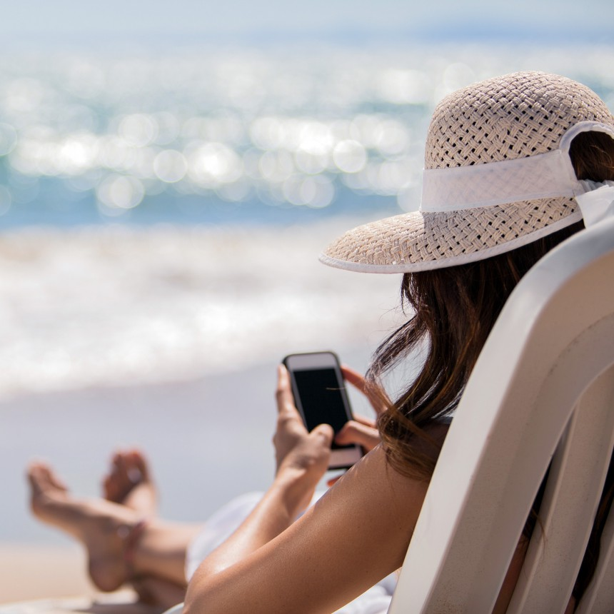 beach-phone-860x860.jpg