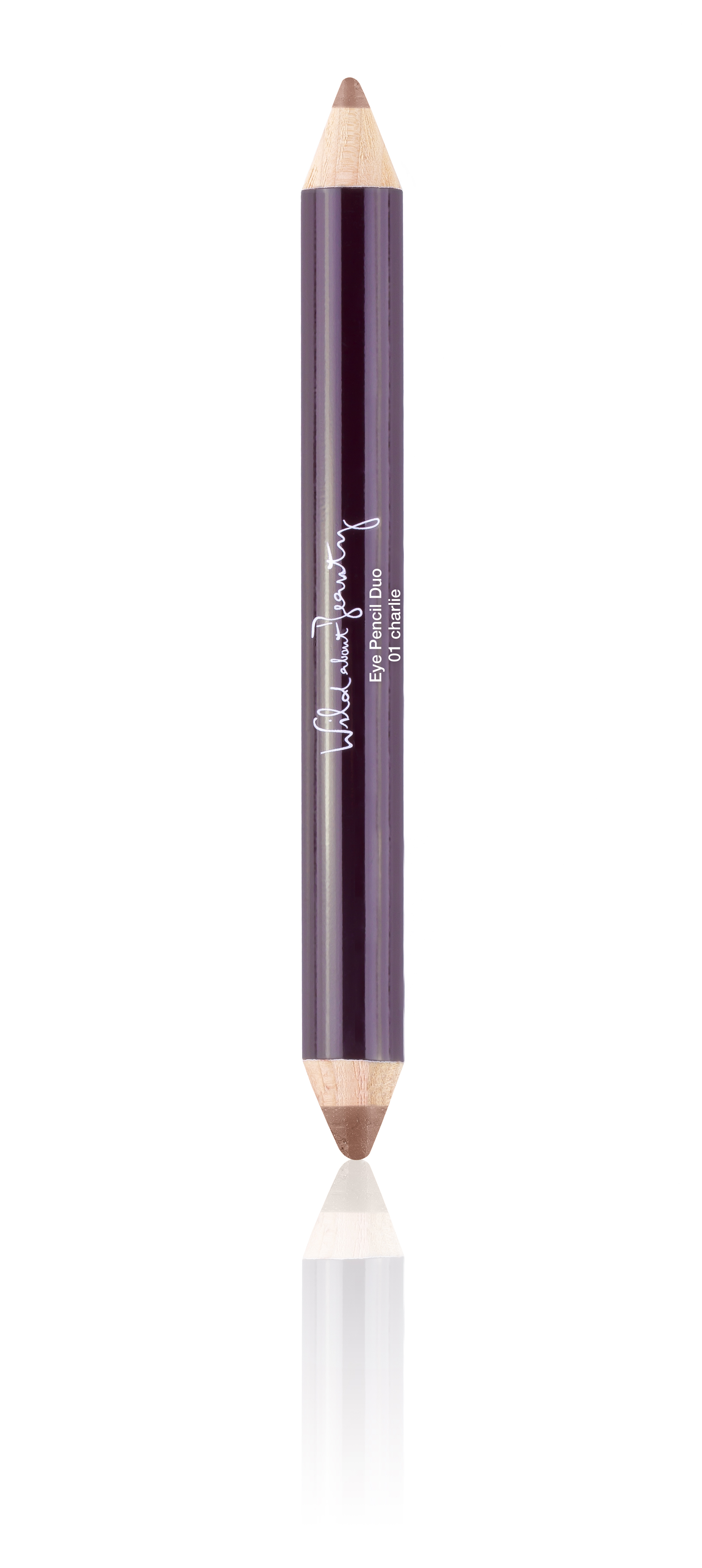 eye pencil duo 01 charlie