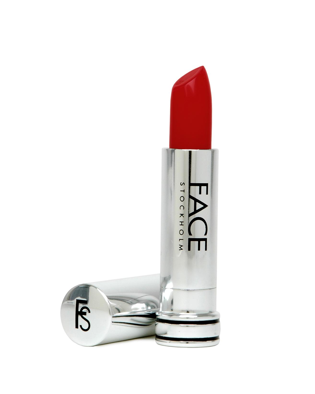 FACE_Cream Lipstick-Ullas Roda