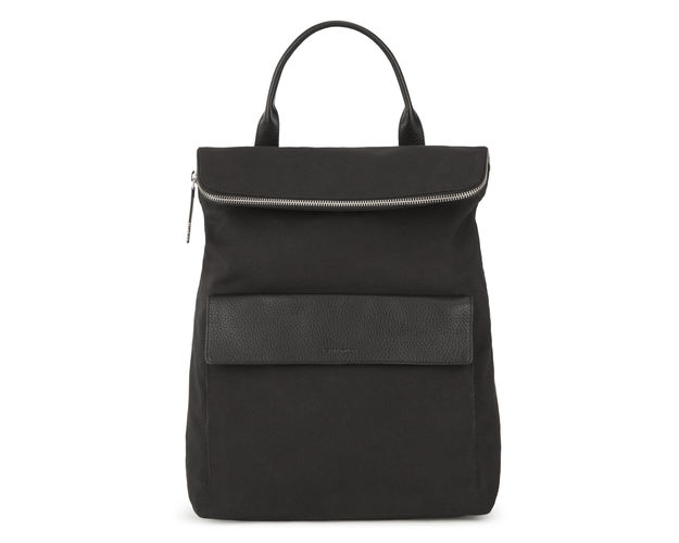 whistles-nylon-large-verity-backpack-black_03