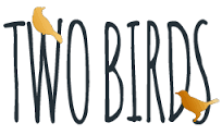 twobirds.png