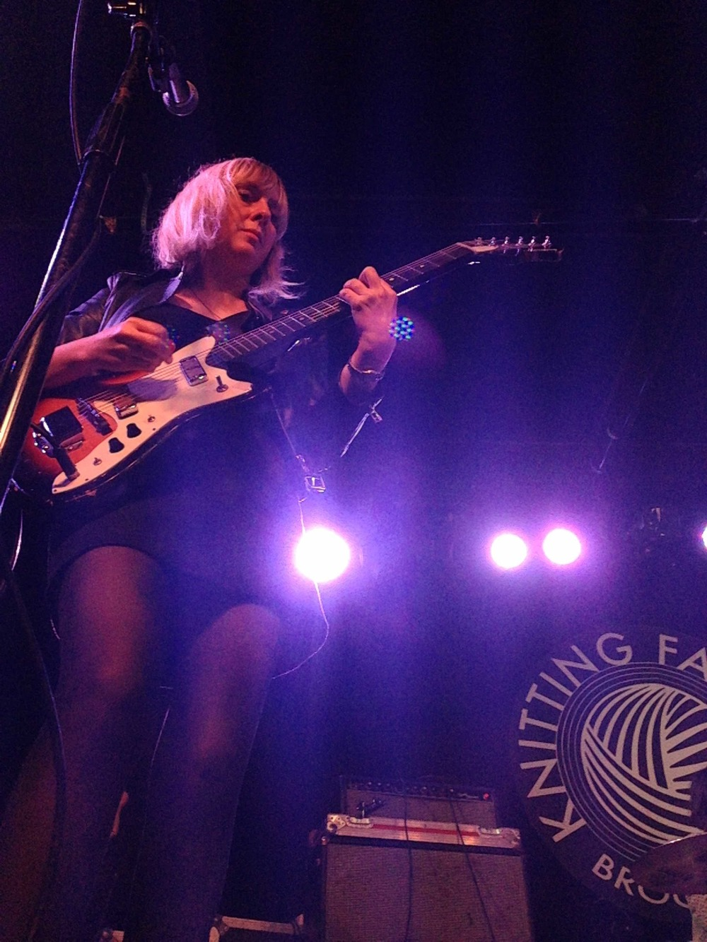 anna-kramer-knitting-factory.jpg