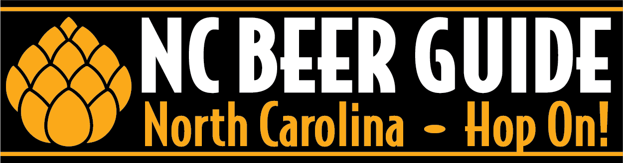 North Carolina Beer Guide