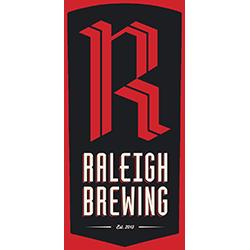 RaleighBrewingCompany_logo_CMYK.png
