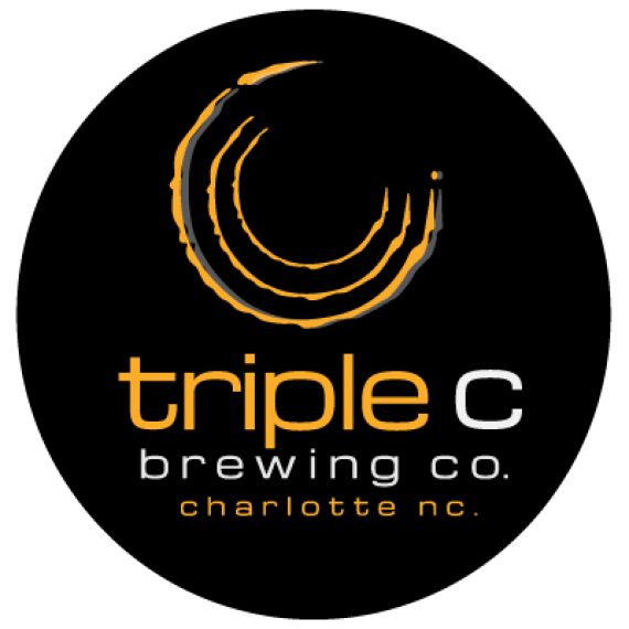 TripleCBrewing.png