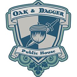 OakAndDagger.png