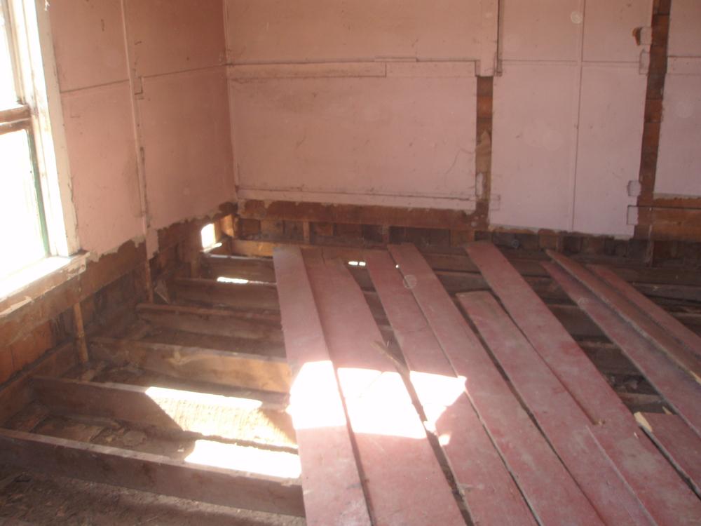 TCR bunk - 020.JPG