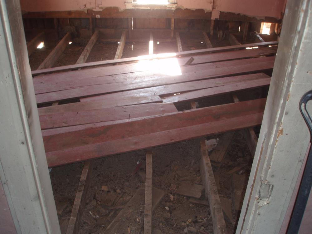 TCR bunk - 021.JPG