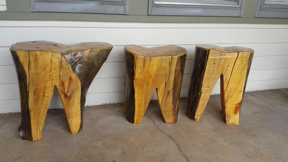 tooth stools - 1.jpg