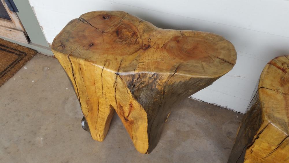 tooth stools - 3.jpg