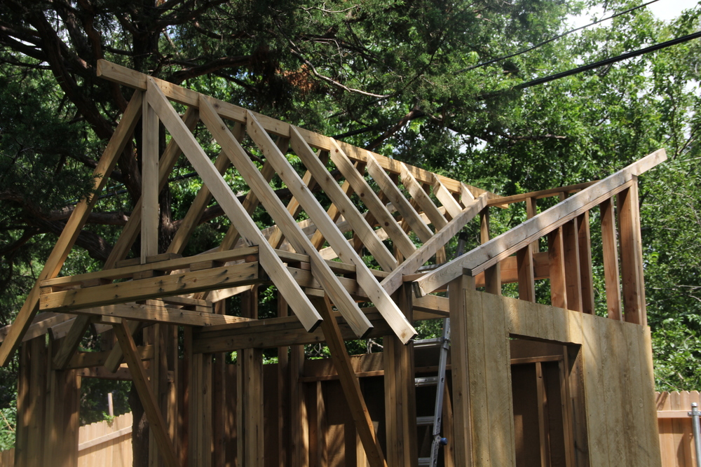 K shed - 022.JPG
