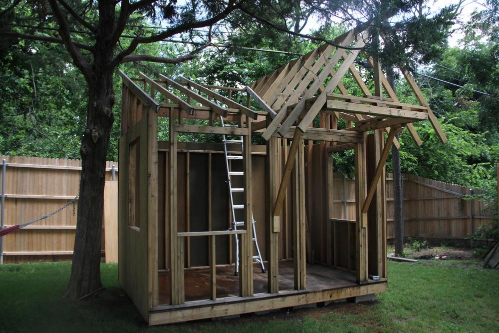 K shed - 025.JPG